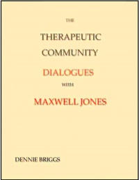 Dialogues with Maxwell Jones- click for larger pic